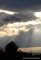 Jochem Brammertz Fotografie Himmelszelt Aachen Wetter Wolken Galerien