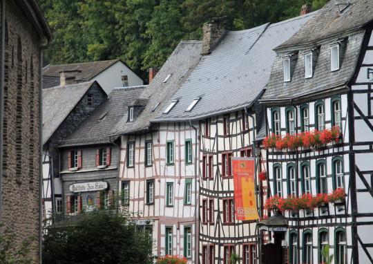 Jochem Brammertz Fotografie Monschau Eifel